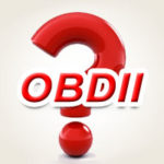 Is my car OBDII complinat?